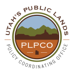 Public Lands Policy Coordinating Office